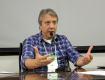 Mario Covas Neto eleito presidente municipal do PSDB-SP em disputa tumultuada    Créditos: Reprodução Facebook