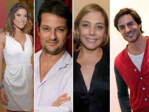 Novo programa de humor da Globo aposta em interatividade