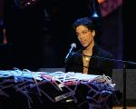 Prince dá adeus ao streaming de suas músicas