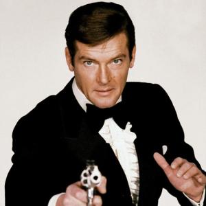 My name is Bond: 007 vai ganhar um musical nos EUA