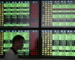 MARKETS-CHINA-STOCKS/CLOSE  SHA01