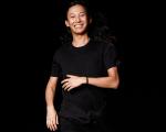 Alexander Wang: tchau Balenciaga