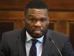 50 Cent com problemas financeiros || Créditos: Divulgação