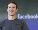 Mark Zuckerberg: toque de midas