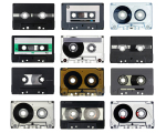 Lembra das mixtapes, criadas em fitas cassetes e CDs? A Apple pode trazer um recurso parecido ao Apple Music