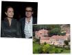 Angelina Jolie e Brad Pitt: reis do pedaço?    Créditos: Getty Images
