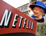 A série promete ser a mais cara da história da Netflix