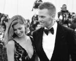 Gisele e Tom Brady: separados?