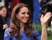 Kate Middleton: uma sereia || Créditos: Getty Images