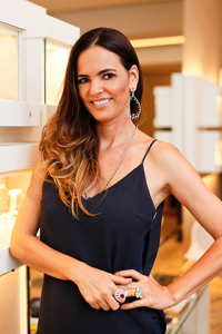 Emar Batalha chega ao Rio em pop-up store no Fashion Mall