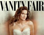 Caitlyn Jenner na capa da Vanity Fair