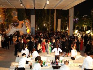 BrazilFoundation completa 15 anos com gala em NY e o Rio como tema