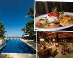 Juquehy Praia Hotel é o destino perfeito para quem busca lazer, tranquilidade e muita beleza