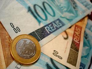 Com Lemann no topo, lista dos mais ricos do Brasil perde bilionários