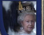 Elizabeth II não quer festa para comemorar recorde como rainha