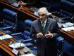 O senador Delcídio do Amaral || Créditos: Fabio Rodrigues Pozzebom/Agência Brasil