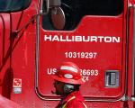 A companhia Halliburton está na mira de Lemman