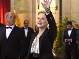 De roqueira a rabino: as 10 maiores transformações de Meryl Streep no cinema