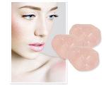 Quarzo rosa: tendência também na maquiagem