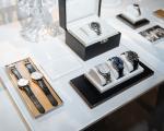 Lançamentos da Tiffany & Co