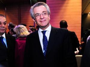 Andrea Matarazzo nega rumores de que iria para o PSD de Kassab