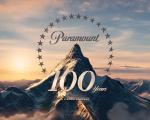 A Paramount lança canall no Youtube com filmes na íntegra