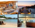 O Ponts dos Ganchos Exclusive Resort