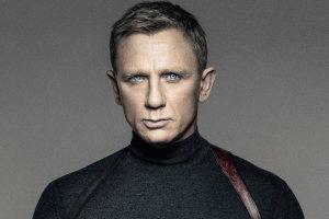 Daniel Craig compra briga com executivos da Sony. E agora, 007?