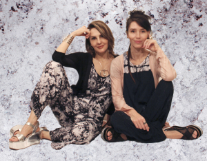 Filha de Jorge Paulo Lemann, Anna Victoria se lança na moda