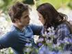 Robert Pattison e Kristen Stewart na pele de Edward Cullen e Bella Swan