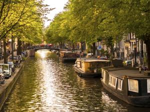 Tudo o que rolou no segundo dia da viagem de Glamurama a Amsterdam