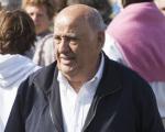 Amancio Ortega, o homem mais rico do mundo