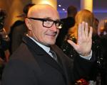 Phil Collins prepara sua volta