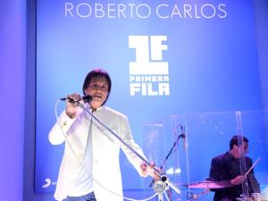 Roberto Carlos: dia de Tim Maia e a verdade sobre jovem da Urca