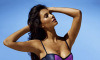 Moda praia da Salt Sun & Bikinis
