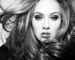 Adele: quebrando a banca