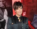 Kris Jenner: 60 anos com tudo em cima