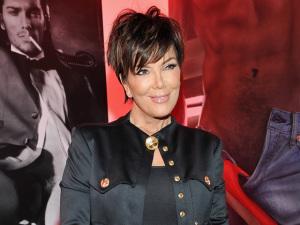 Parabéns, mamãe! 12 provas de que Kris Jenner é puro poder