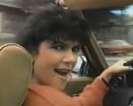 Kris Jenner em 1985