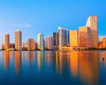 Um tour por cinco hotéis que você precisa fazer check-in em Miami