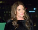 Caitlyn Jenner passou por saia justa em Chicago
