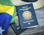 Regra nova foi sancionada pela presidente Dilma Rousseff nesta semana
