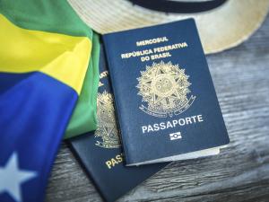 Isenção de visto nas Olimpíadas favorece apenas 4 países