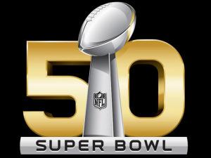 Super Bowl pode ter comercial mais caro da história – mas intervalos já estão esgotados