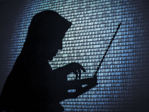 Hacker é preso por ameaçar divulgar vídeos de sexo de celebs