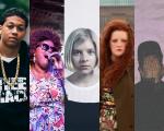 Olhos e ouvidos neles. 5 apostas do Canal Enjoy para sua biblioteca musical bombar em 2016