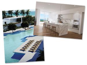 Rogério Fasano arma jantar e festa em Miami para lançar novo hotel
