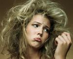 Laces and Hair ensina os cuidados para o cabelo não clarear e estragar no verão como ter cabelo claros demais e estragados