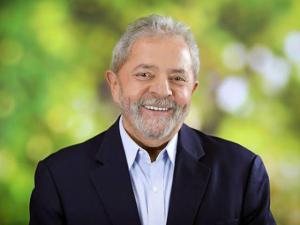 Lula revive aura de presidente em inauguração no Nortedo país. Entenda!