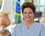 Presidente Dilma disse, em cadeia nacional, que nunca cometeu ato ilícito